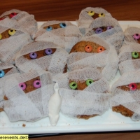halloween-party-backen-fuer-kinder