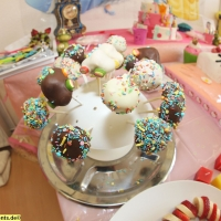 kinder-catering-backen-tipps-50-jpg
