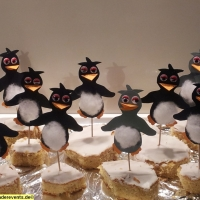 pinguine-kekse-kinderparty-backtipps-jpg