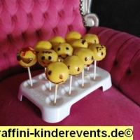 smiley-cake-pops-geburtstagsparty-jpg