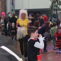 Kinder Fasching Party Speyer (103)