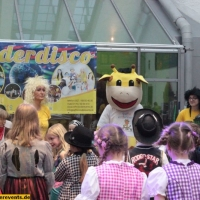 Kinder Fasching Party Speyer (109)