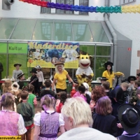 Kinder Fasching Party Speyer (113)