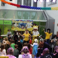 Kinder Fasching Party Speyer (115)