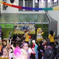 Kinder Fasching Party Speyer (116)