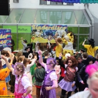 Kinder Fasching Party Speyer (119)