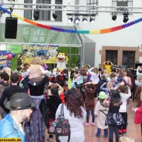 Kinder Fasching Party Speyer (12)