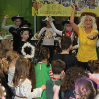 Kinder Fasching Party Speyer (120)