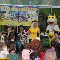 Kinder Fasching Party Speyer (123)