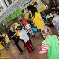 Kinder Fasching Party Speyer (127)