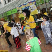 Kinder Fasching Party Speyer (128)