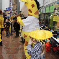 Kinder Fasching Party Speyer (129)