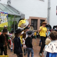 Kinder Fasching Party Speyer (134)