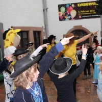 Kinder Fasching Party Speyer (135)