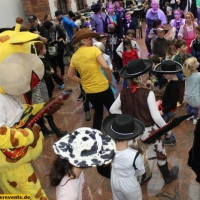 Kinder Fasching Party Speyer (136)