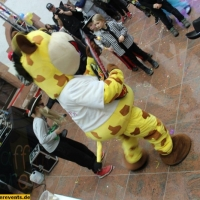 Kinder Fasching Party Speyer (137)
