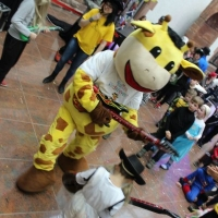 Kinder Fasching Party Speyer (138)