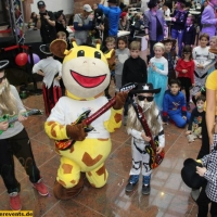 Kinder Fasching Party Speyer (142)