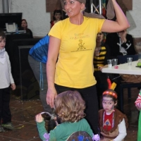Kinder Fasching Party Speyer (147)