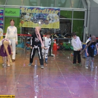 Kinder Fasching Party Speyer (148)