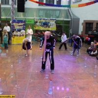 Kinder Fasching Party Speyer (150)