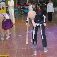 Kinder Fasching Party Speyer (152)