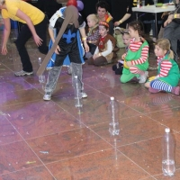 Kinder Fasching Party Speyer (153)