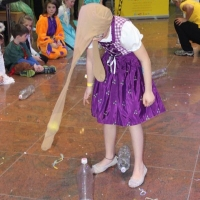 Kinder Fasching Party Speyer (154)