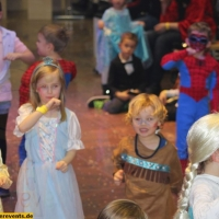 Kinder Fasching Party Speyer (155)
