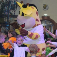 Kinder Fasching Party Speyer (157)
