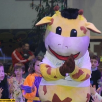 Kinder Fasching Party Speyer (158)