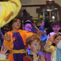 Kinder Fasching Party Speyer (159)