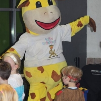 Kinder Fasching Party Speyer (161)