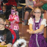 Kinder Fasching Party Speyer (162)