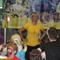 Kinder Fasching Party Speyer (165)