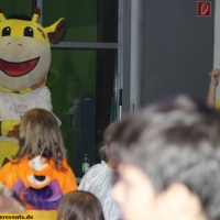 Kinder Fasching Party Speyer (166)