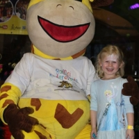 Kinder Fasching Party Speyer (167)