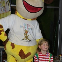 Kinder Fasching Party Speyer (169)