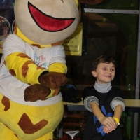 Kinder Fasching Party Speyer (170)