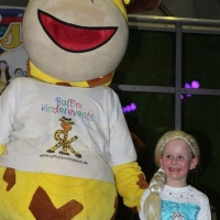 Kinder Fasching Party Speyer (171)