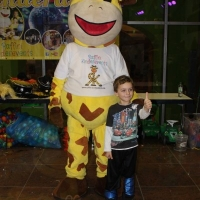 Kinder Fasching Party Speyer (172)