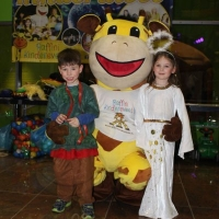 Kinder Fasching Party Speyer (173)