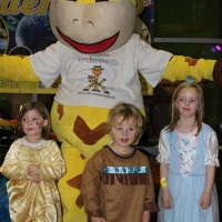 Kinder Fasching Party Speyer (174)