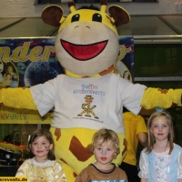 Kinder Fasching Party Speyer (175)