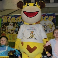 Kinder Fasching Party Speyer (176)