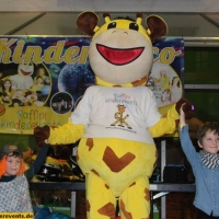 Kinder Fasching Party Speyer (177)