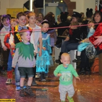 Kinder Fasching Party Speyer (179)