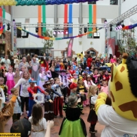 Kinder Fasching Party Speyer (18)