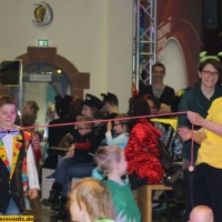 Kinder Fasching Party Speyer (180)
