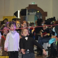 Kinder Fasching Party Speyer (182)